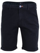 New Zealand short Habei navy