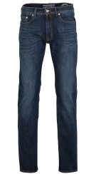 Pierre Cardin Blue Bolt jeans blauw extra lang