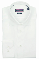 Tommy Hilfiger Tailored shirt wit Oxford