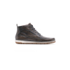 Rehab schoenen Josh Classic Leather antraciet