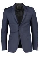 Benvenuto colbert Othello Mix & Match navy