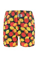 Boxershort fruits Deal