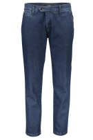 Brax Everest jeans blauw
