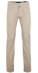 Broek Pierre Cardin Lyon Future Flex Model 3851 Beige (confectiematen)