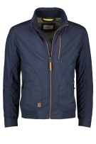 Camel Active jack weatherproof kort model navy