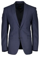 Colbert Roy Robson blauw mix & match