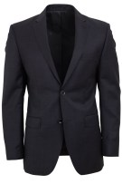 Colbert Roy Robson mix & match navy Effen Structuur Normale fit