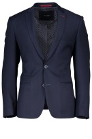 Colbert Roy Robson slim fit navy