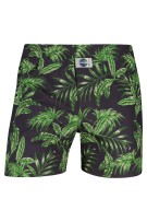 Deal boxershort navy jungle