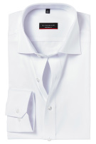 Eterna business shirt wit modern  fit