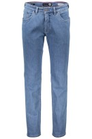 Gardeur denim broek Benny normale fit