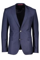Hugo Boss blazer Jeffrey navy