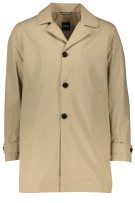 Hugo Boss herenjas Cassiano beige