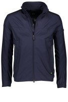 Hugo Boss Jas B-Jeens navy