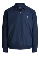 Jack Ralph Lauren Big & Tall navy