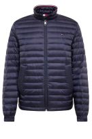 Jack Tommy Hilfiger Big & Tall navy