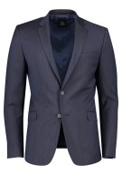 Mix & Match colbert Strellson Allen navy
