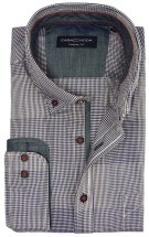 Overhemd Casa Moda Casual Fit button down