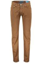 Pierre Cardin 5-pocket broek beige
