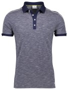 Polo Blue Industry navy melange
