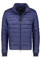 Ralph Lauren Big & Tall jack blauw