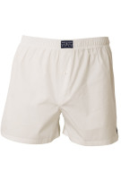 Ralph Lauren boxershort pinpoint oxford White