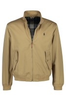 Ralph Lauren jack lichtbruin Big &  Tall