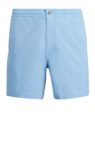 Ralph Lauren short lichtblauw Big & Tall