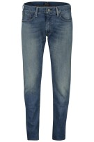 Ralph Lauren Varick jeans 5-pocket slim straight