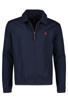 Ralph Lauren windbreaker jack navy