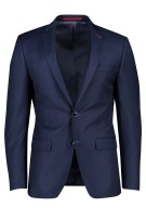 Roy Robson colbert Mix & Match navy slim fit