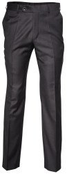 Roy Robson pantalon antracietgrijs