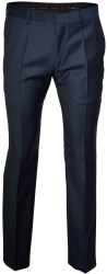 Roy Robson pantalon petrolblauw Mix & Match