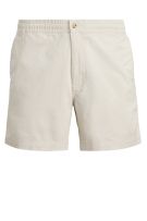 Short Ralph Lauren beige Big & Tall