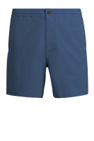 Short Ralph Lauren donkerblauw Big & Tall