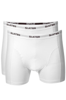 Slater boxershorts trunks wit 2-pack
