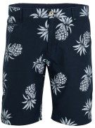 Tommy Hilfiger Short Brooklyn Print Normale fit