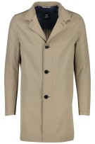 Trenchcoat Strellson Richmond beige