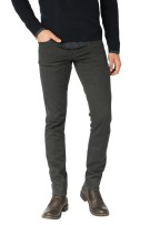 Vanguard V7 Slim jeans brushed grey