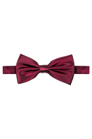 Vlinderdas Michaelis poly bordeaux