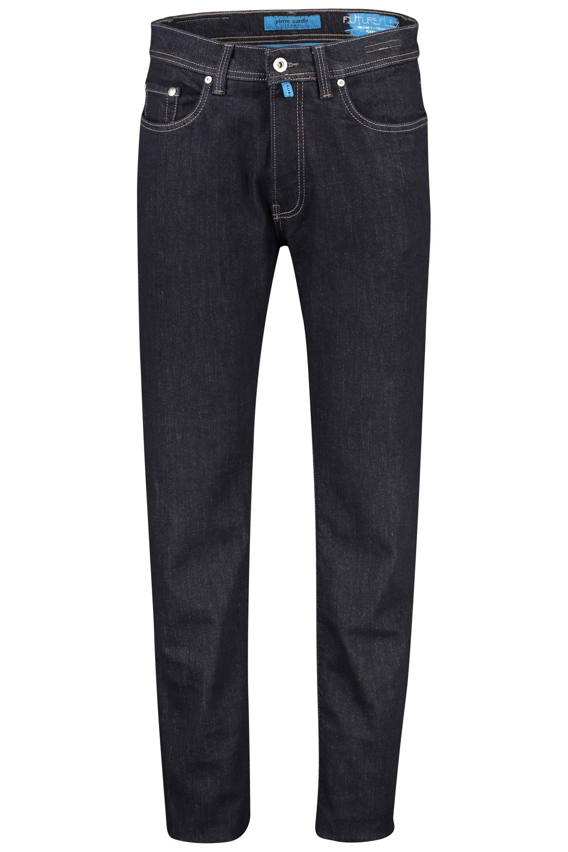 top fashion great quality differently Pierre Cardin jeans Lyon tapered fit blauw